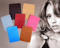 wholesale fashion competitive wooden cover for ipad 5 case wholesale
