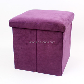 turkish ottoman furniture folding ottoman ottoman tables