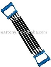 chest expander,metal expander,Spring Chest Expander,chest building,soft expander,chest developer,chest pull