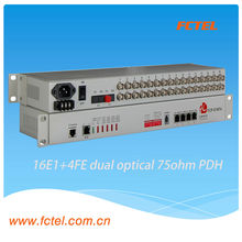 Favorites Compare High Quality Ethernet PDH Multiplexer internet telecom