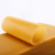 honeycomb beeswax sheet wholesale/making beeswax foundation with best price