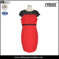 Online Shopping For Wholesale Clothing Dress Fashion Ladies Western Dress Designs