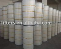 cartridge filter, air filter cartridge,air filter(XD012)