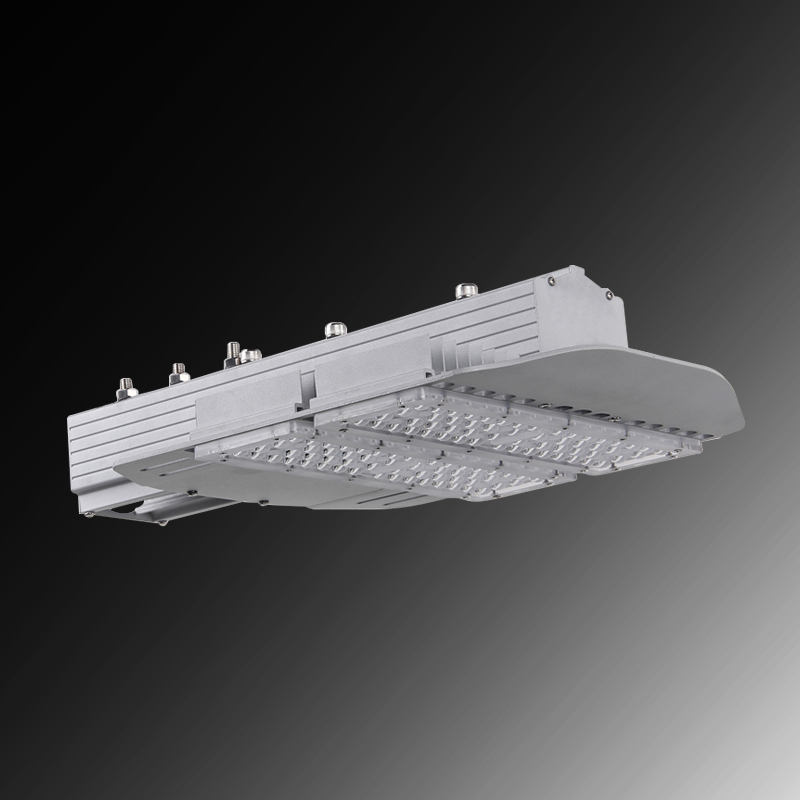 New Design Power Supply MeanWell bajaj led street light With Stable Function