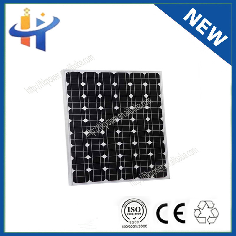 China Best Customized wholesale photovoltaic solar panel