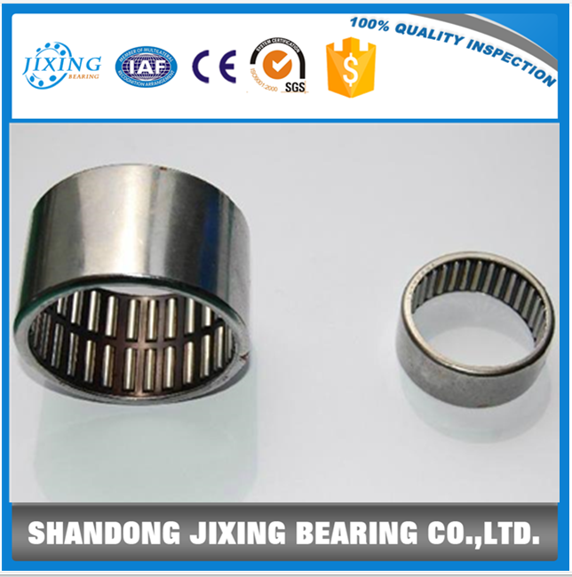 HK BK Series Needle Roller Bearing HK 1012 Made In China