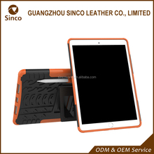New functional durable tablet cases design alibaba wholesale tablet case for ipad