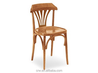 RCH-4142 Old Style Chair in Wood for Bar and Pub
