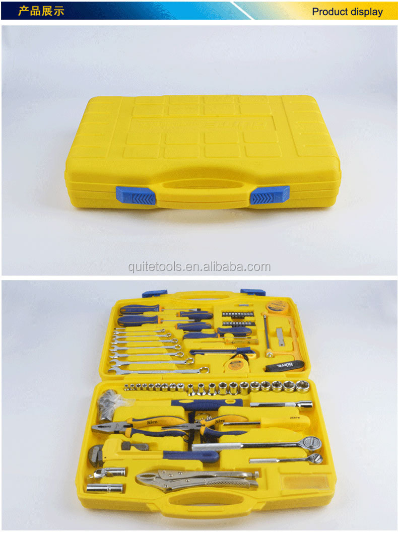 Electrician Tool Set >> Top 10 Mechanic Tool Brands Wholesale Mechanic Tools Essential Automotive Tools - Buy Top 10 ...
