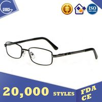 Polarized Glasses, eye lens color, iris color contact lens