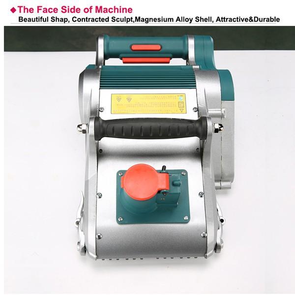 kt machine