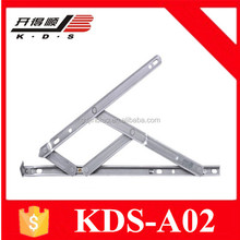 Quality assurance Locking Window Friction Stay Manufacturer In China (KDS-A02)