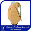 sale top quality OEM leather golf cart bag