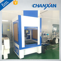 Skype:nancyhyy88 COHERENT SYNRAD ROFIN CO2 metal tube laser marking jeans washed machine