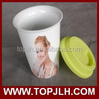 Ceramic coffee mugs tall coffee mugs handleless coffee mugs buy ceramic coffee mugs tall - Handleless coffee mugs ...