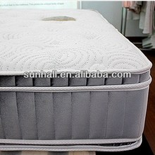Home use new products pocket spring mattress floor mattress