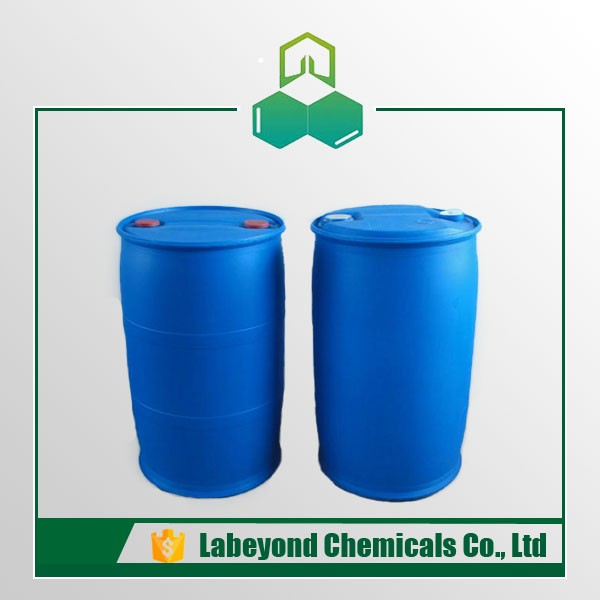 High quality 2-Phenoxyethanol powder