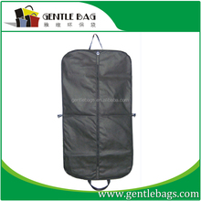 Customized Suit covers Non Woven Garment Bag, Coat cover, Gown Covers