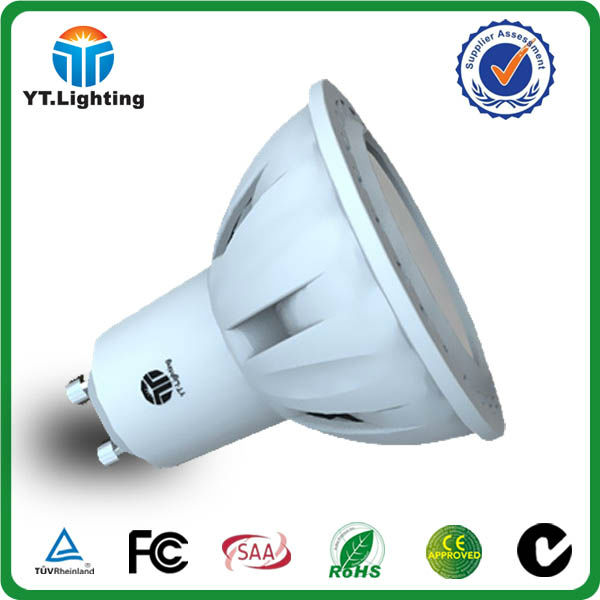 China best red blue green yellow led lighting bulb