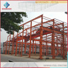 /product-detail/china-manufacturer-construction-multi-storey-building-design-60518856104.html