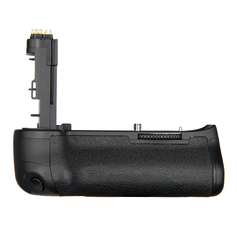 Vertical Multi-Power Battery Grip(replacement for Canon BG-E13) for Canon EOS 6D