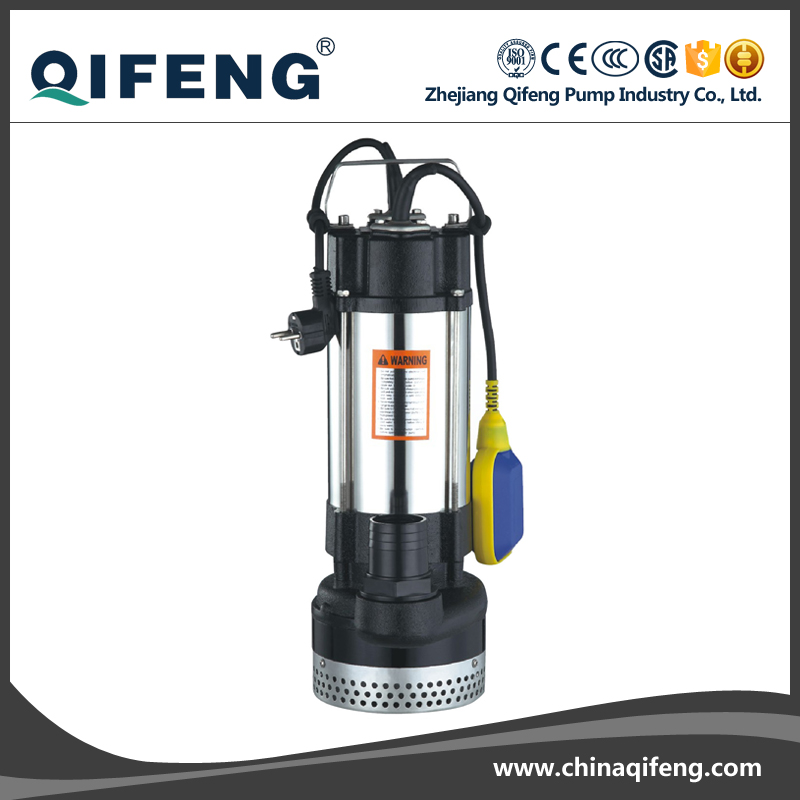 China Professional Manufacture mini submersible water pump