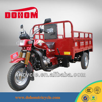 China 200cc 3 wheel motor bike