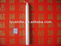 Candle Sleeves Made In China mobile: 0086-18733129187