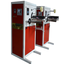 high precision high quality automatic sewing thread winding machine for yarn winder with cheap price