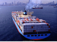 Shipping company from Zhanjiang/Shantou/Foshan China to HONOLULU