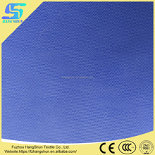 Factory Direct Sales Nylon American Mesh Fabric