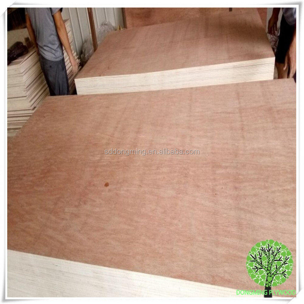 kitchen used plywood indonesia plywood manufacturers bintangor commercial plywood