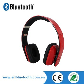 Best bluetooth headphones micro smart headphones with bluetooth bluetooth sports headphones