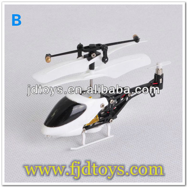 Iphone/Ipad 3g controlled helicopter hot hot hot !
