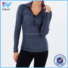 Chinese clothing manufactures sport wear for women 2015 different kinds of hoodies
