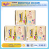 Ultra-thin Breathable baby diaper Manufacturer in China