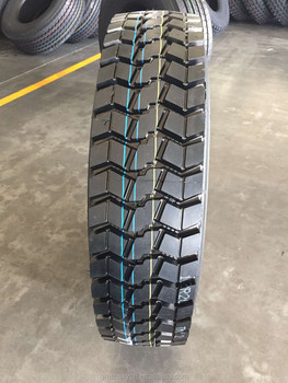 factory direct sale truck and bus tires 275/70 r22.5 truck tire for sale all steel radial tyre for truck