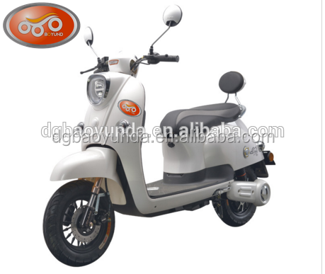 electric motorcycle chopper bicycles bicycle adult electric bicycles made in chaina byd