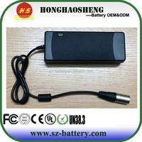 electrice bicycle ebike charger 29.6v 2A 4A