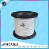 SAA certificate for AUS/NZ Market 2*2.5mm+1*2.5mm tps flat electrical cable