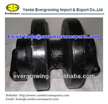 Top Roller for Crawler Crane, Rotary Drilling Rig, Piling Machine