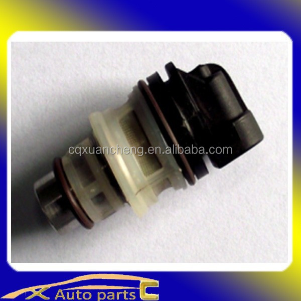 High performance fuel injector for opel vectra 17112022