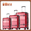 Uborse 19 23 27 ABS Suitcases