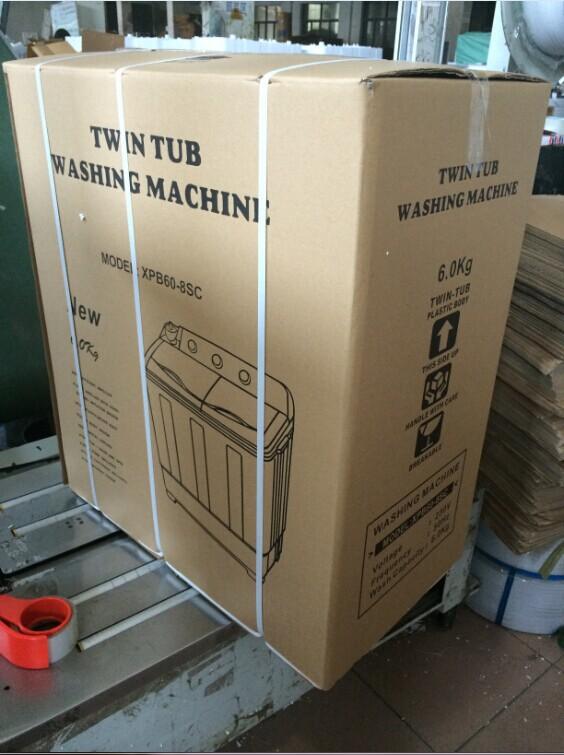 Home Appliance Dry Cleaning Machine Price Hand Operated