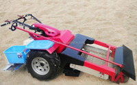 Hot sale beach cleaner in Asia market(factory)