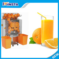 Commercial Orange Juicer Machine/Stainless Steel Lemon Press Squeezer Lime Orange Juicer Lemon Press