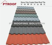 Holy quality asphalt roofing with the reasonable price