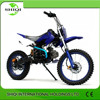 The Hot Selling 110cc Dirt Bike For Sale/SQ-DB107