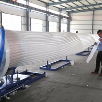 Packaging Maker eps epe pe foam sheet extrusion lines price
