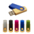 Rotate Wooden USB Flash Drive 4gb 8gb 16gb 32gb pendrive 2.0 memory stick ,Swivel USB flash drive
